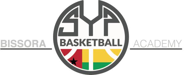 SYP Basketball Academy